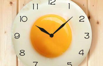 Часы на кухню, Одесса