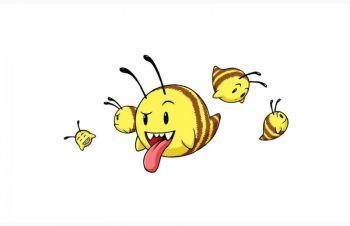Покупаю мед в Днепропетровской обл от 500 кг.Э