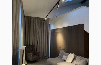 Продам элитную квартиру с авторским ремонтом, Харьков