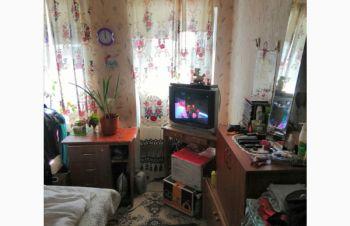 Продам однокомнатную квартиру в центре Слободки, Одесса