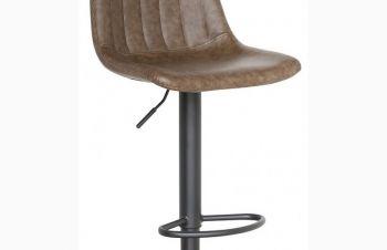 Барний стілець Кастор стілець Kastor барный стул кастор коричневий, Киев