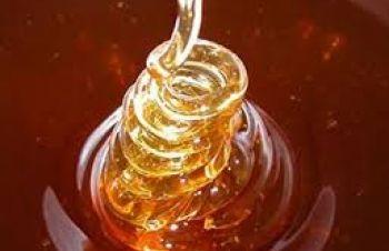 Купим мед, Кременчуг