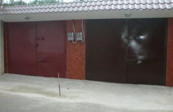 Продам гараж ул. Г. Петрова стоянка «Простор», Одесса