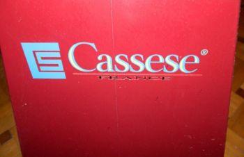 Сшивной станок для рамок Cfssese CS 79 Франция, Одесса