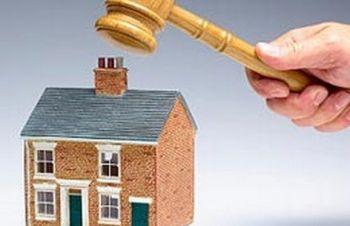 Допомога з іпотекою, зняття іпотеки, адвокат по банківським справам, Полтава