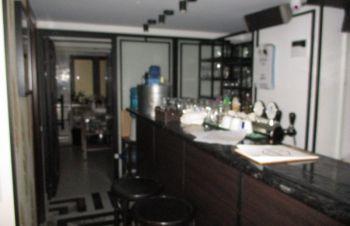 Запрошуємо на роботу персонал в кафе-бар, Львов