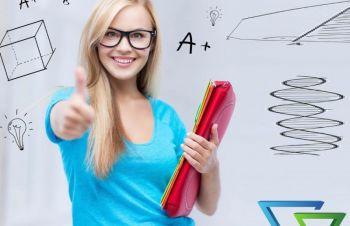 Репетиторы для студентов. Высшая математика. Выполнение контрольных и курсовых работ, Днепр