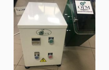 Лигнотестер. оборудование для испытания гранул на мех. прочность, Харьков