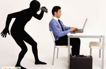 Спостереження за працівниками з метою запобігання/виявлення шахрайства, розкрадань, Львов